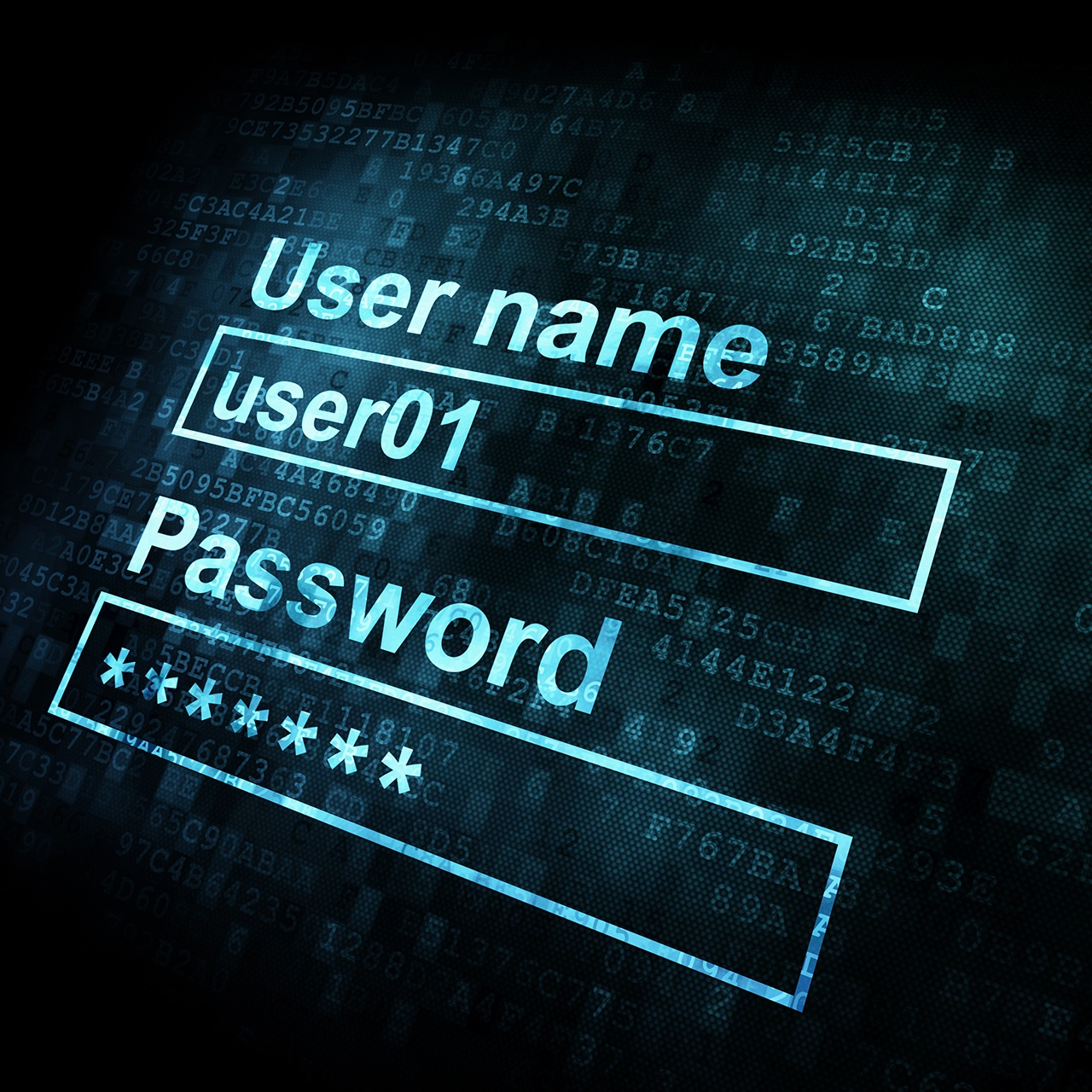Password Breaches Fueling Booming Credential Stuffing Business