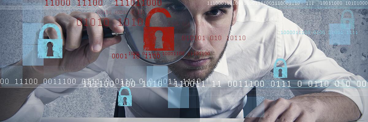 EU GDPR compliance puts focus on data tracking, encryption