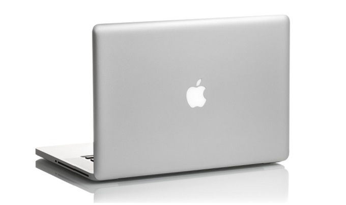 HandBrake for Mac Compromised with Proton Spyware