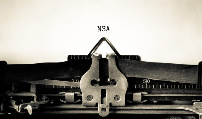 EternalRocks Worm Spreads Seven NSA SMB Exploits