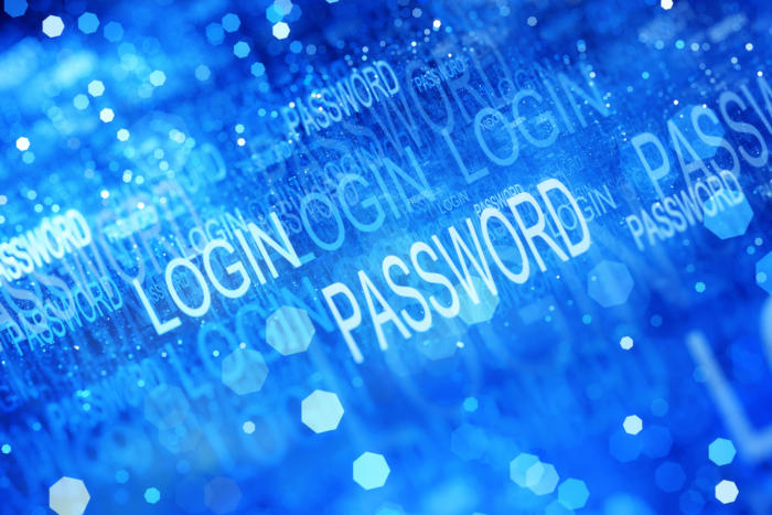 Password managers: The good, the bad, and the ugly