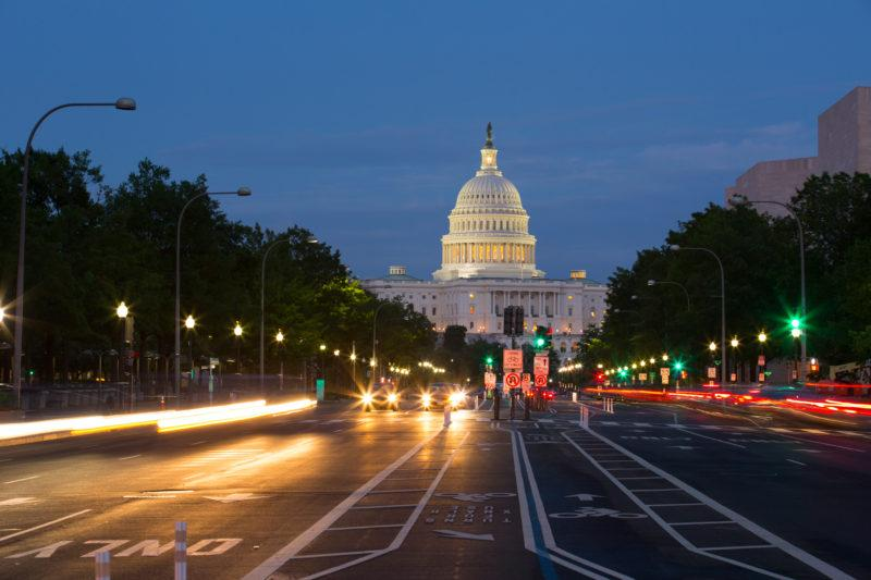 Senate's Use of Signal A Good First Step, Experts Say