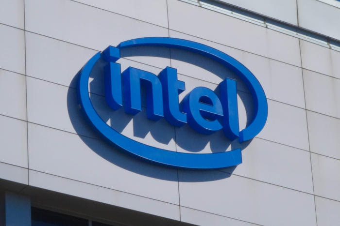 Patch to fix Intel-based PCs with enterprise bug rolls out this week