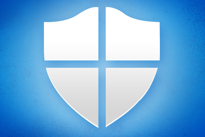 Microsoft asks Windows 10 Enterprise customers to test new anti-exploit tech