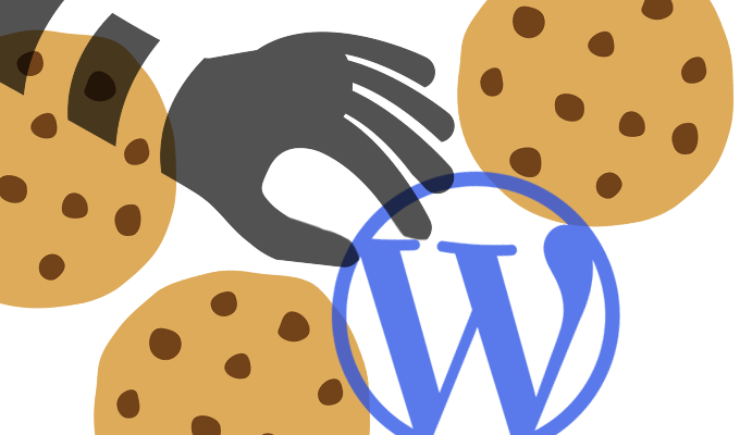 Session Hijacking, Cookie-Stealing WordPress Malware Spotted