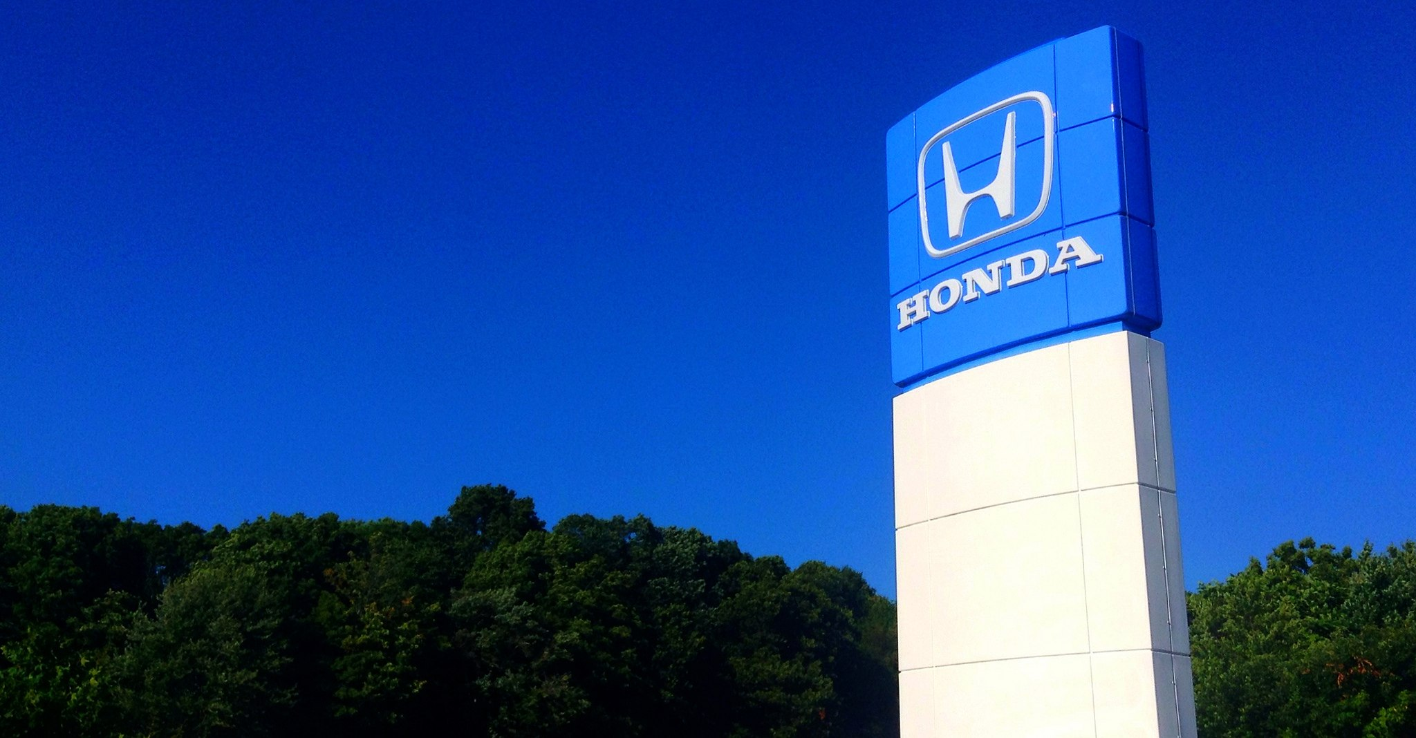 Honda Shut Down Plant Impacted by WannaCry