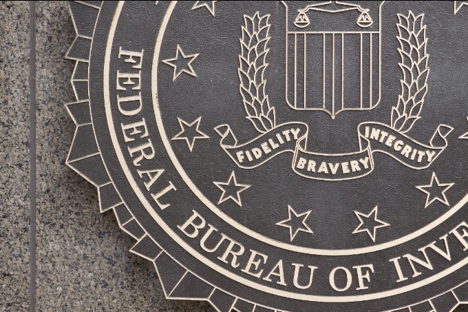 Few Victims Reporting Ransomware Attacks to FBI