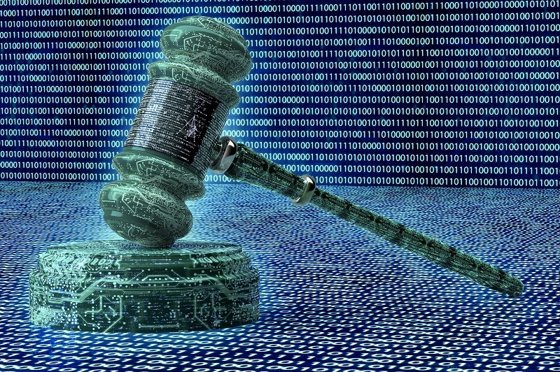 New EU Privacy Laws Will Complicate B2B Data Sharing