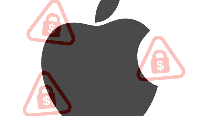 Free Mac-Based Ransomware-as-a-Service MacRansom Surfaces