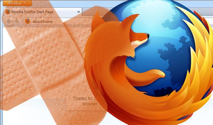 Mozilla Fixes 32 Vulnerabilities in Firefox 54