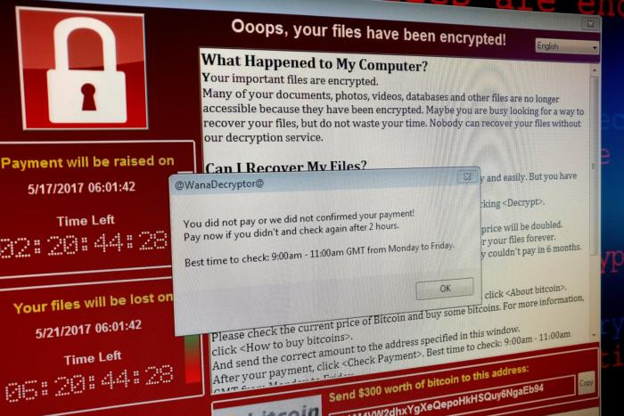 What Microsoft owes customers, and answers to other 'WannaCry' questions