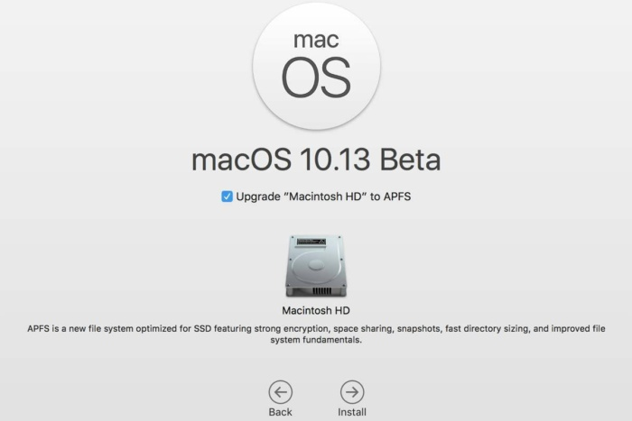 How IT should prep for Apple's public OS betas