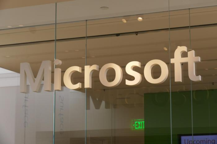 Microsoft consolidates its mobile management tools under Azure