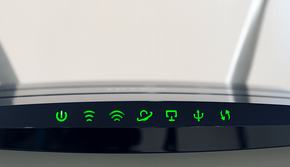 TP-Link Fixes Code Execution Vulnerability in End-of-Life Routers