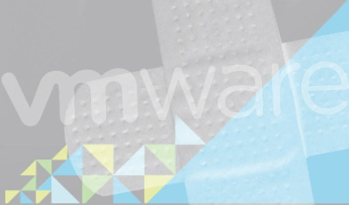 VMware Patches Critical Vulnerabilities in vSphere Data Protection