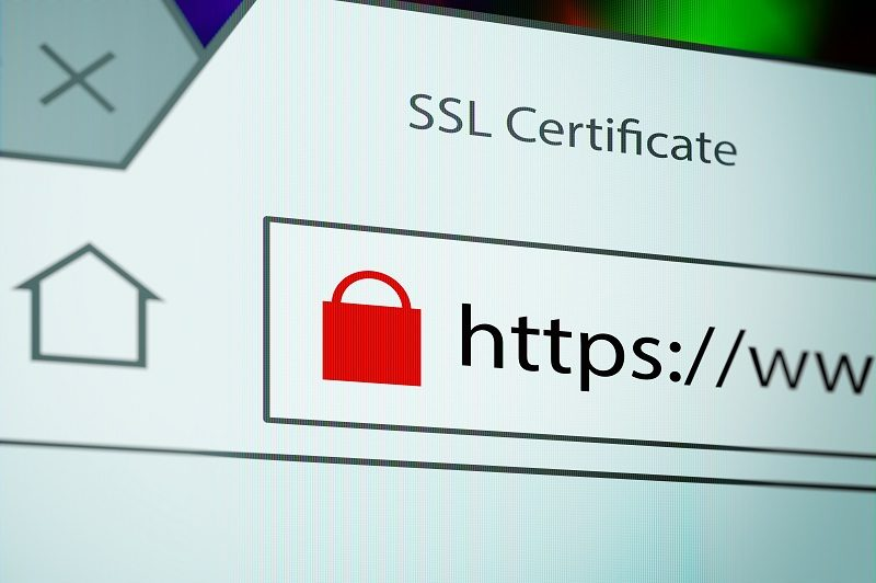 Majority of Sites Fail Mozilla's Comprehensive Security Review