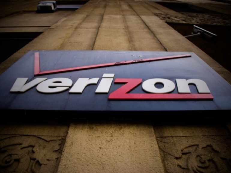 Security Experts Warn Of Account Risks After Verizon Customer Data Leak