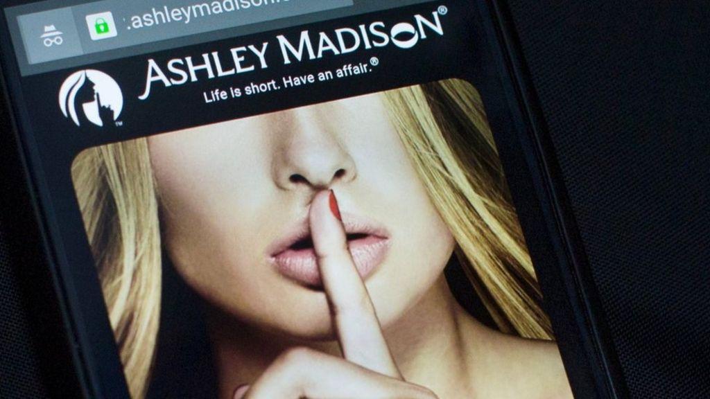 Ashley Madison Offers $11m Settlement
