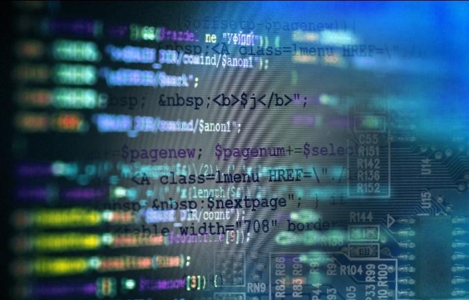 FreeRADIUS Update Patches Bugs Static Analysis Tools Missed