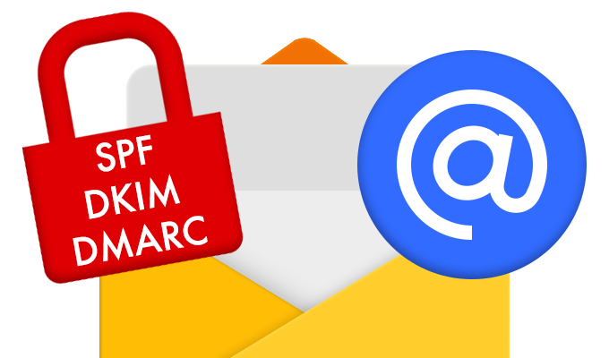 Senator Calls For Use Of DMARC To Curb Phishing