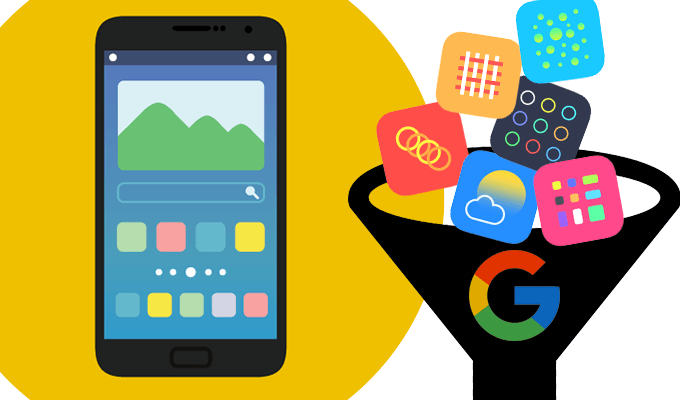 Google Changes How it Analyzes Misbehaving Mobile Apps