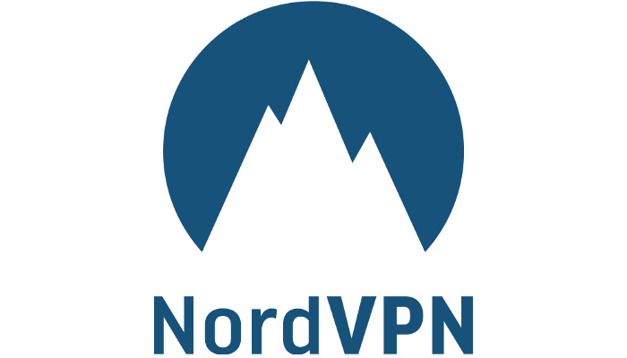 NordVPN review: A great choice for Netflix fans, but who's running the show?