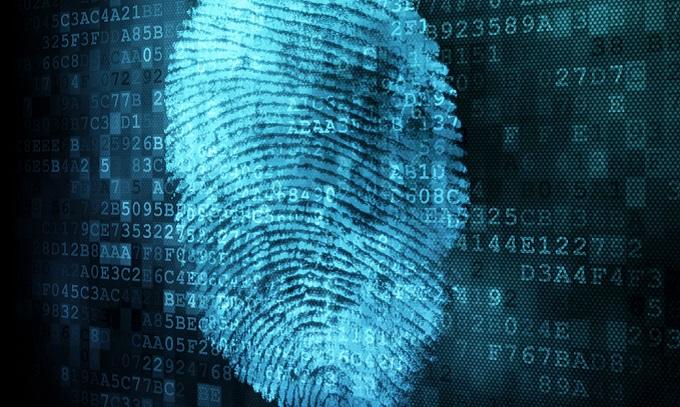 Micro Market Vendor Warns of Bankcard And Biometric Data Breach