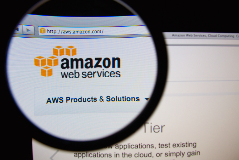Experts Warn Too Often AWS S3 Buckets Are Misconfigured, Leak Data