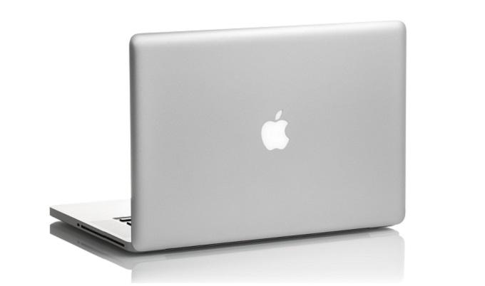 macOS Fruitfly Backdoor Analysis Renders New Spying Capabilities