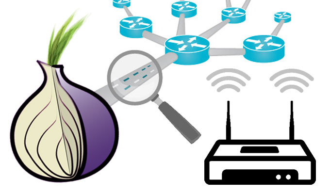 Tor Project Opens Bounty Program To All Researchers