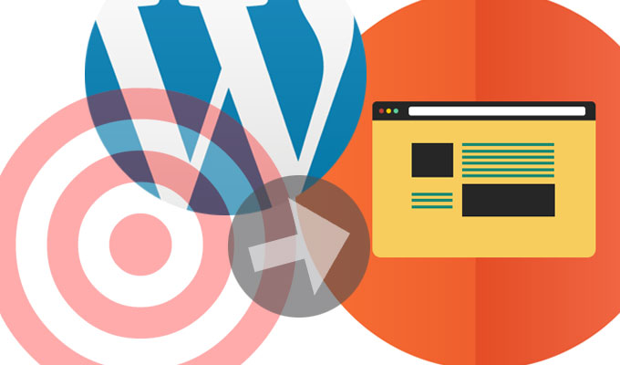 Attackers Using Automated Scans to Takeover WordPress Installs