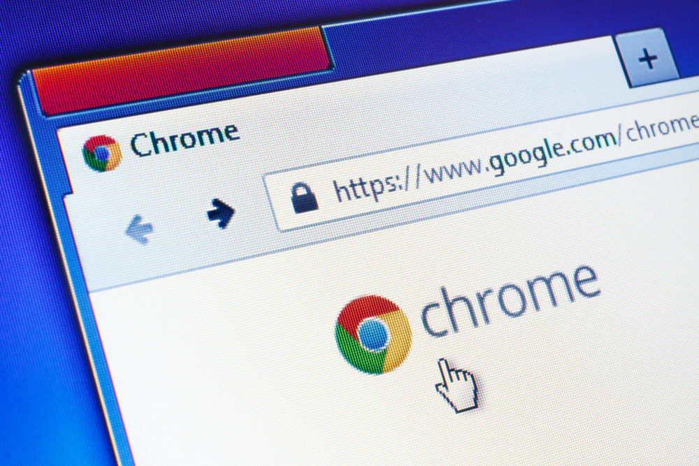 Seven More Chrome Extensions Compromised