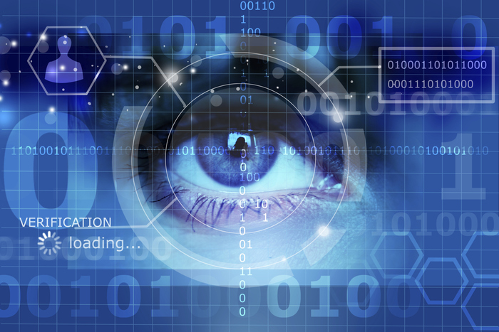 NIST: In mobile authentication, think hardware, not software