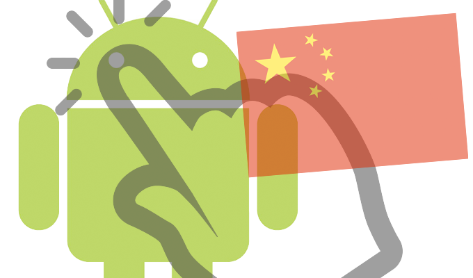 Android Spyware Linked to Chinese SDK Forces Google to Boot 500 Apps