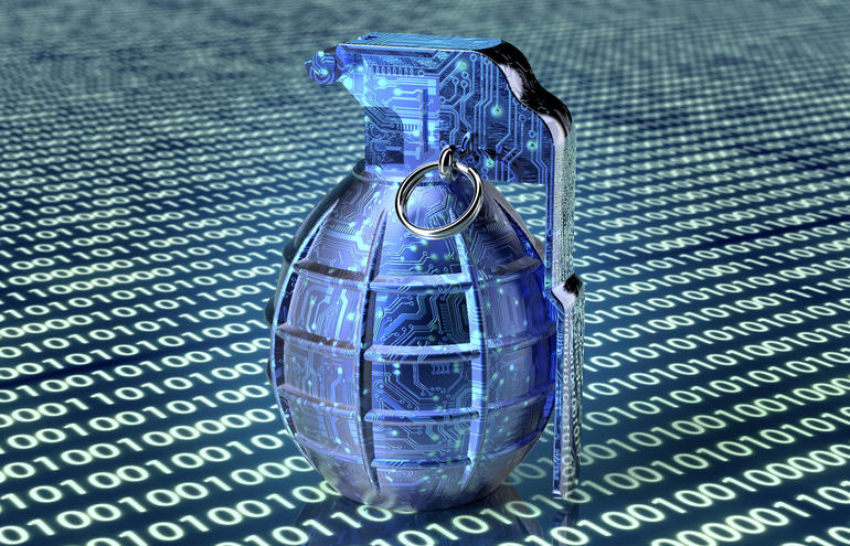 cyberwar.jpg