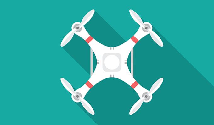DJI Launches Drone Bug Bounty Program