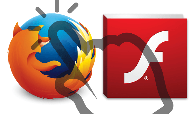 Mozilla Fixes 29 Vulnerabilities in Firefox, Makes Flash Click-To-Activate