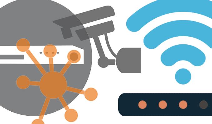 Telnet Credential Leak Reinforces Bleak State of IoT Security