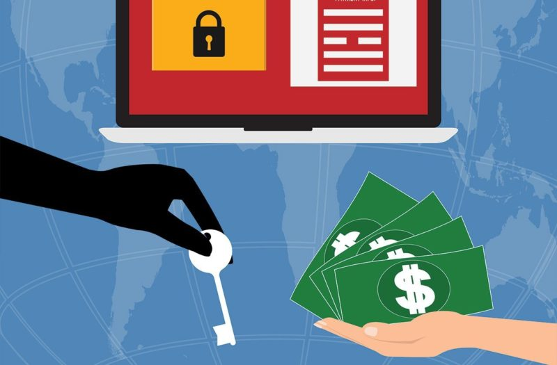Locky Ransomware Variant Slips Past Some Defenses