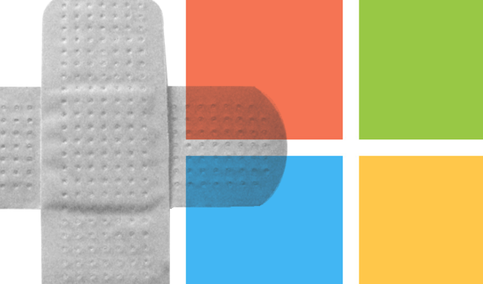 Microsoft Patches Critical Windows Search Vulnerability