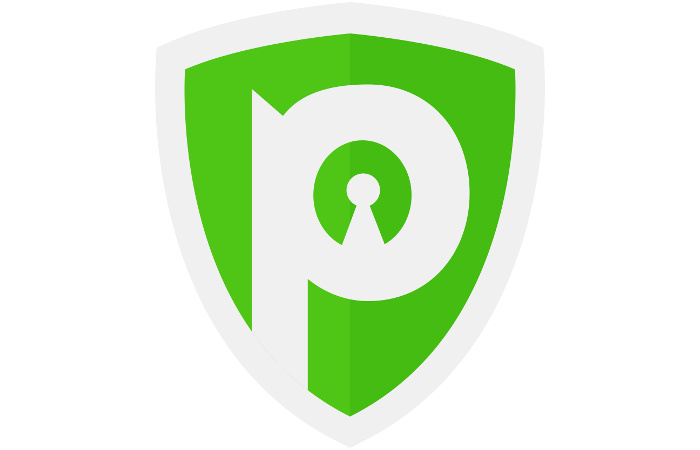 PureVPN review: It works well if you don't mind virtual server locations