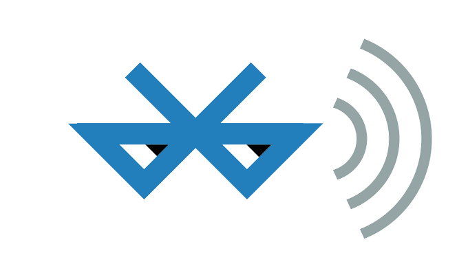 Wireless 'BlueBorne' Attacks Target Billions of Bluetooth Devices