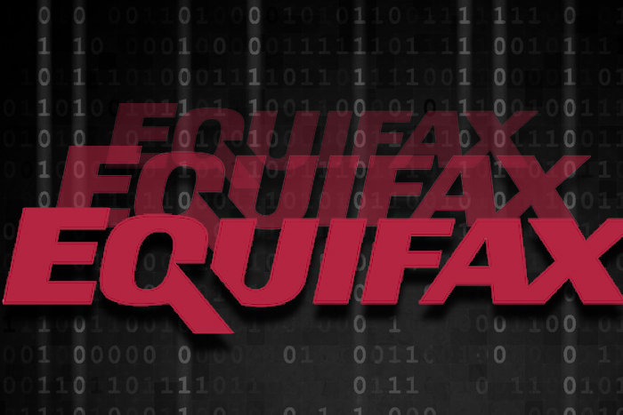3 important things to know about the Equifax data breach