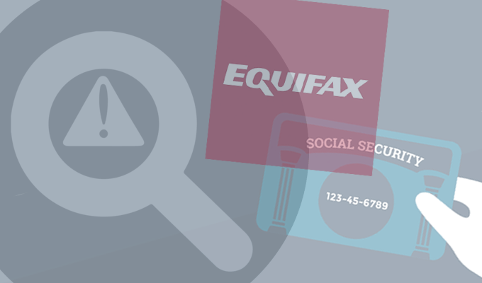 Equifax Suffered Earlier Breach in March