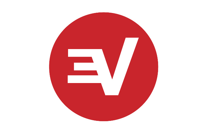 ExpressVPN review: A good service with no public leadership