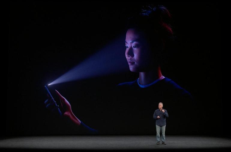 face-id-dystopia.jpg