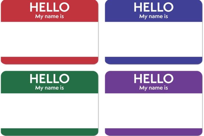 Windows Hello for Business: Next-gen authentication for Windows shops