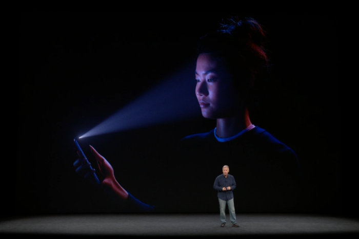 What Face ID means for iOS and device access