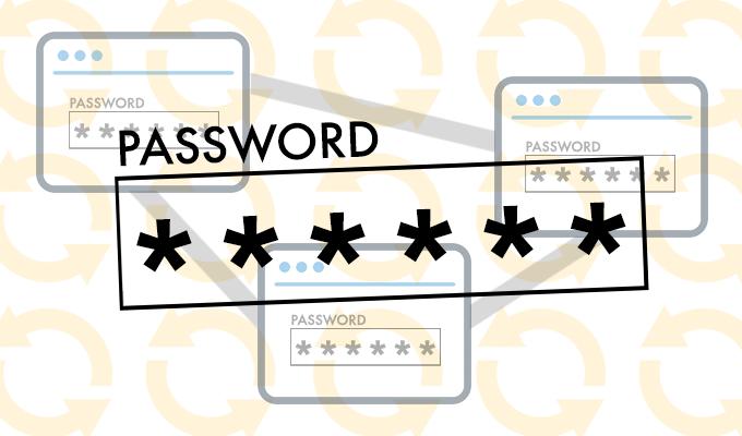 Deep-Learning PassGAN Tool Improves Password Guessing