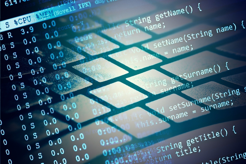Cloud-Focused Firms Earn High Marks for Software Security in BSIMM8 Report